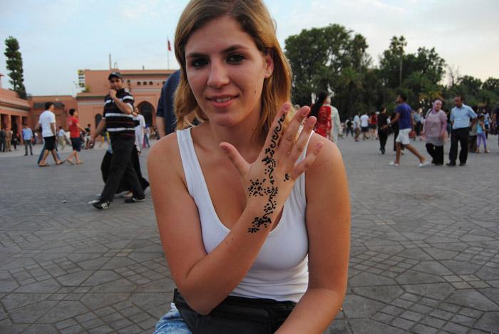 andreia-machado-marrakech