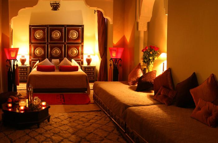 riad-marrakech-jona-1