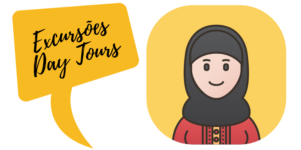 Excursões de 1 dia desde Marrakech