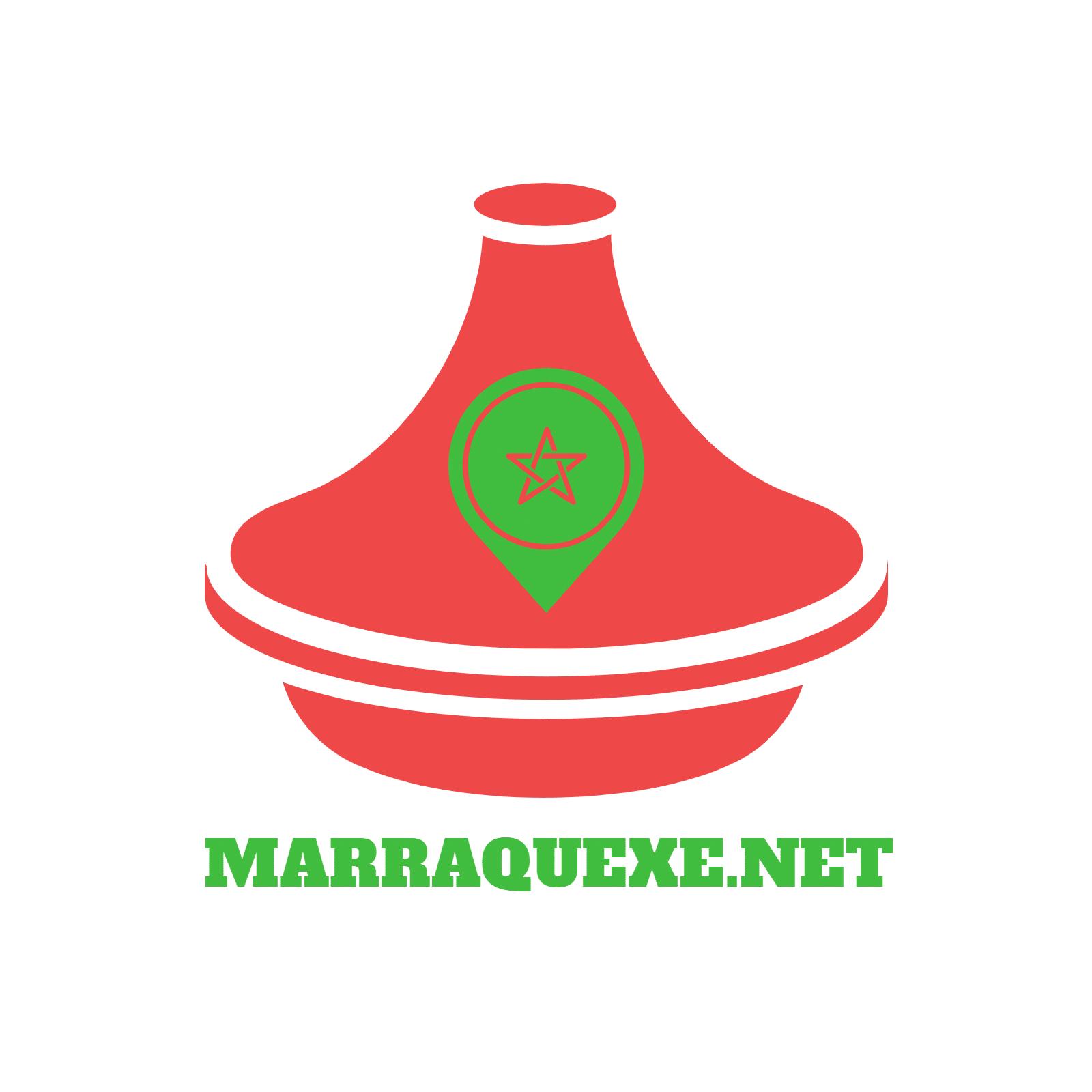 MARRAQUEXE